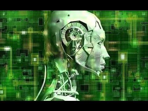 цифровая диктатура будущего