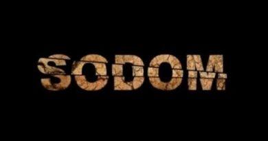 Содом