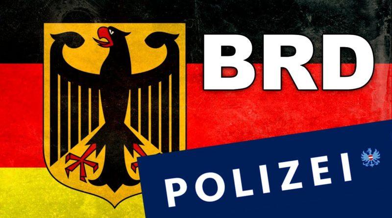 Как живет Германия