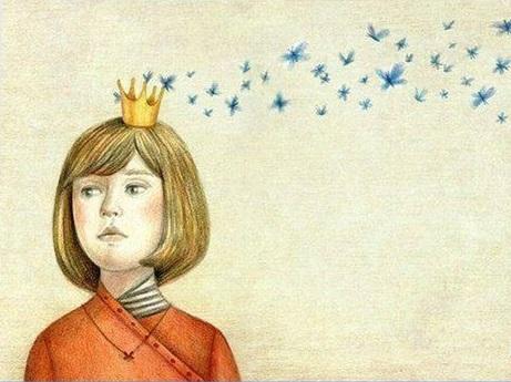 эгоизм у детей