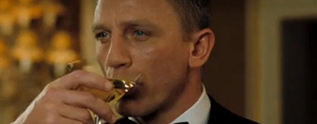 алкоголь в кино