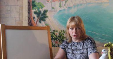 Деградация молодежи в россии неграмотность