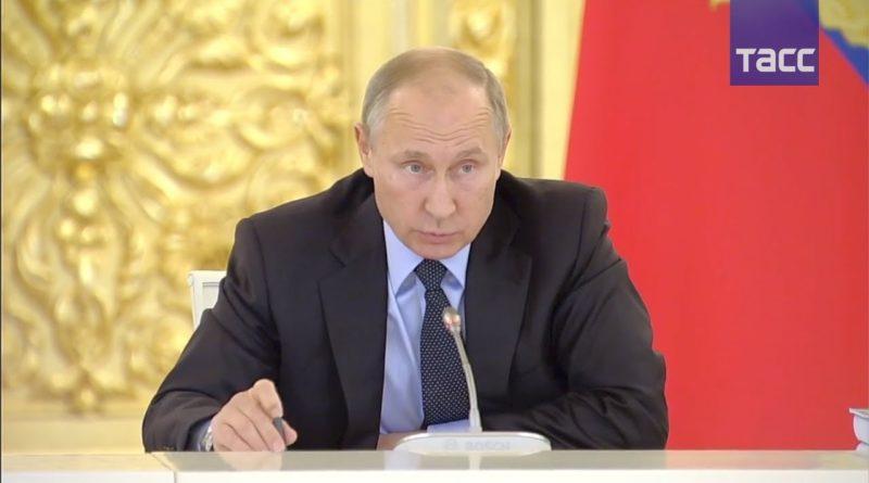 о сборе биологического материала россиян