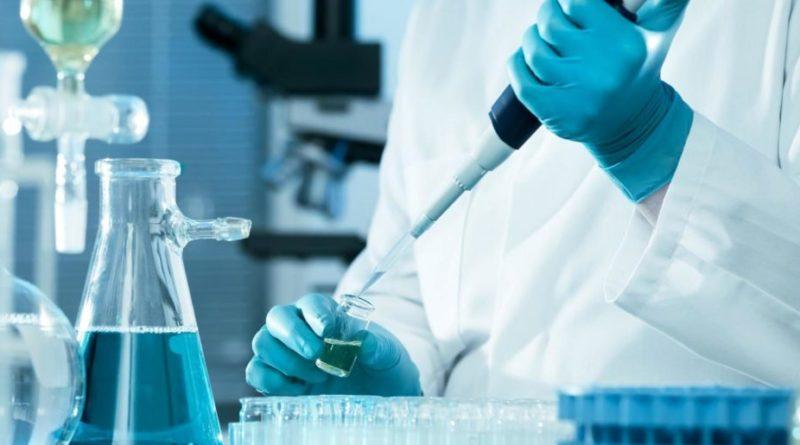 Вспомогательные вещества в вакцинах