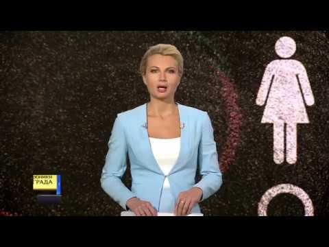 атака трансгендеров