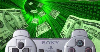 обман на деньги в комьютерных играх