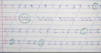 метод зеленой ручки