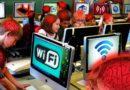 Ученые: использование беспроводных сетей в школах и детсадах опасно для здоровья детей.