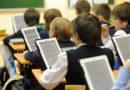 Проект «Московская электронная школа» — преступление против детей. Четверикова О.Н.