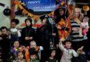 """Заключение о незаконности проведения """"хэллоуина"""" в  государственных и муниципальных образовательных учреждениях  Российской Федерации"""
