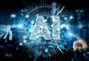 Риск использования алгоритмических процессов в целях манипулирования социальным и политическим поведением людей