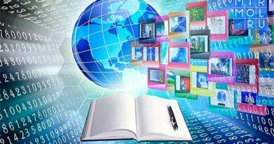 Проект «Цифровая школа» угроза национальной безопасности