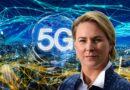 «Наши люди-не животные»: ЕС останавливает внедрение 5G из-за угрозы здоровью людей