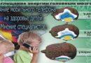 Влияние мобильного телефона на здоровье детей. Мнение специалистов.
