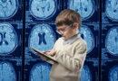 Разоблачение электронной школы: родители должны знать правду