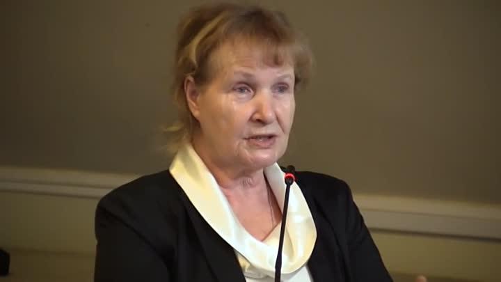 татьяна воробьева психолог