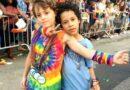 Трансгендер с 5 лет, или К чему призовут наших детей в 2021 году